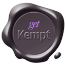 get-kempt-stamp