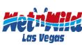 Wet-N-Wild-Logo-1024x3091-320x202