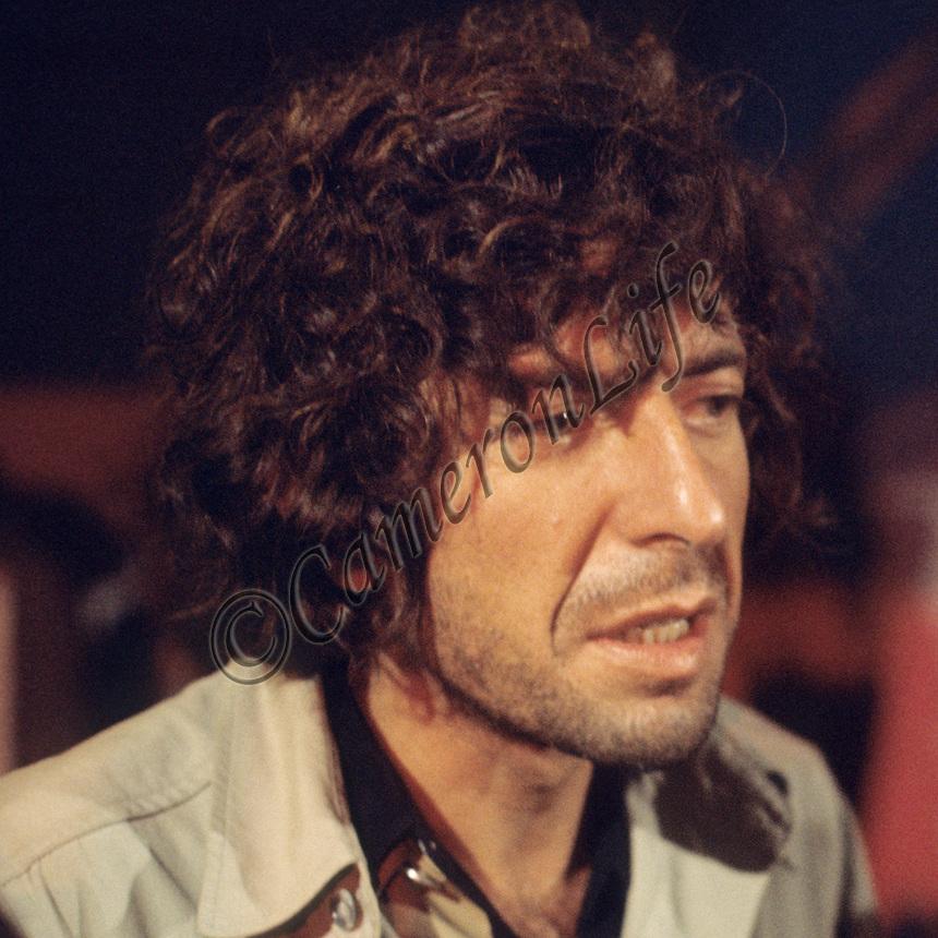 CLWSGFC-Leonard-Cohen.jpg