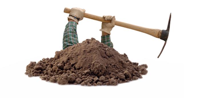 Digging690.jpg